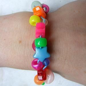 Kids Bracelet Kit