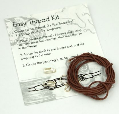 Easy Thread Kit