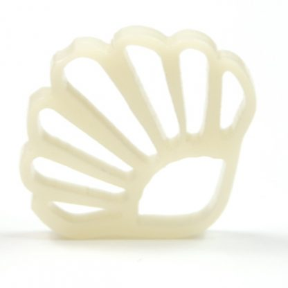 Shell Connector